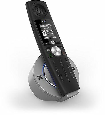 New BT Halo 9500 Cordless Telephone with Nuisance Call Blocking & Bluetooth