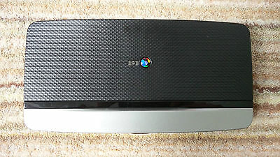 BT Home Hub 4 300 Mbps Gigabit Wireless N Router Type A
