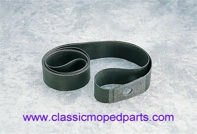 """Moped Tire / Scooter Tire 18"""" 19""""  Tube Protectors  NEW"""