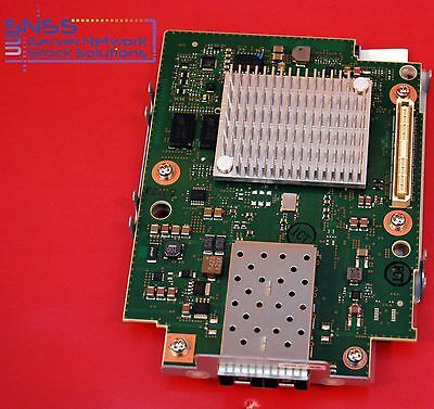 NEW Fujitsu DX1 / 200 S3 ISCSI 10GBE 2PORT WOSFP Host interface FTS:ETFHXA-D