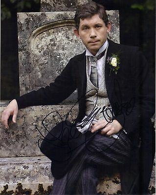 Lee Evans, Genuine Hand Signed 10x8 Photo, Comes With COA