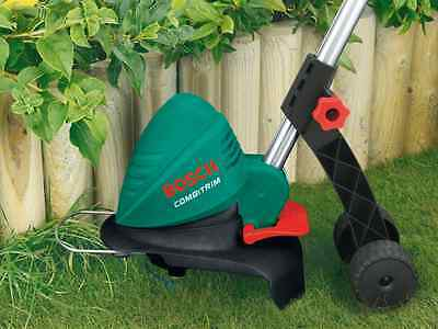 Bosch line trimmer -combitrim ART 30 electric, whipper snipper