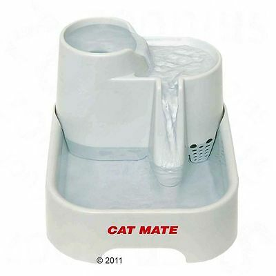 Fontaine CAT MATE 2L