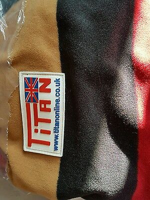 stable rug 5ft 3 new m6