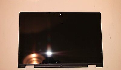 "Dell Inspiron 11-3000 Series 11.6"" LCD TOUCH SCREEN DIGITIZER LP116WH6 SP A3"