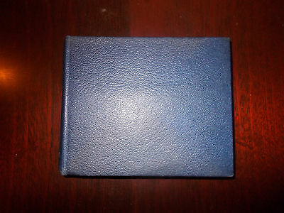 THE DUMBY POCKET BOOK OF AIRCRAFT AND FLIGHT.Editor H.SAMPSON.