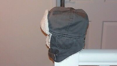 Boys Hat from Next Size 3-5 Years