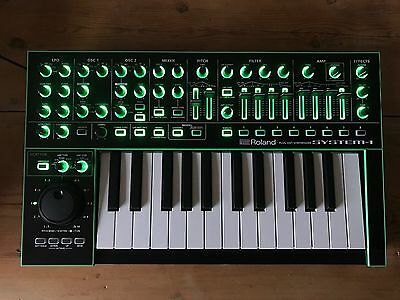 Roland System 1 Aira Synth - NR