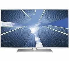 LG 32LB580V  SMART  FULL HD 1080p     NEW CONDITION