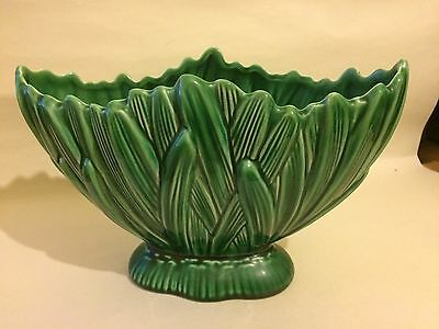 *****sylvac Hyacinth Vase 2456 In Perfect Condition*****