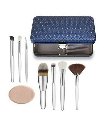Trish McEvoy The Power of Brushes Collection - Simply Chic