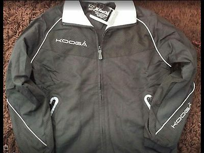 15 Boys Kooga Rugby Tracksuits Jkts And Bottoms Perfect For Team