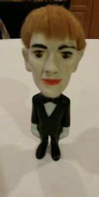 VINTAGE  1964 ADDAMS FAMILY  LURCH  Doll Figure