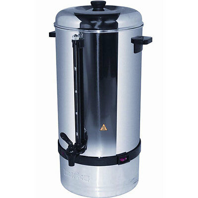 Birko 1060084 - 20L Coffee Percolator