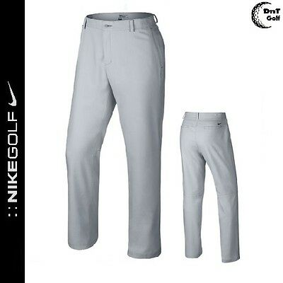 Nike Golf (Dri-FIT) Modern Mid-Weight Thermo Pant