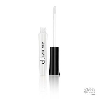 E.L.F. Essential EYELID PRIMER PEARL Eyelid Eye Eyeshadow ELF Cosmetic Makeup