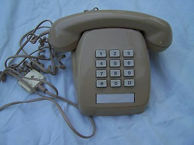 Telstra Antique Phone - Used