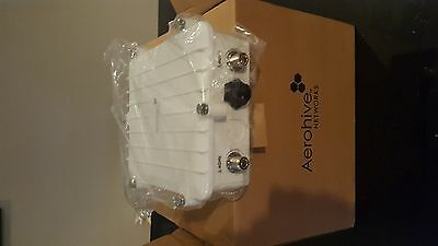 Aerohive AP170 outdoor Access Point