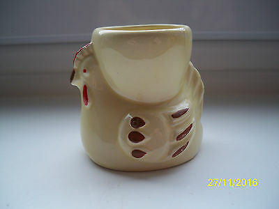 Vintage/Collectable HEN Egg Cup