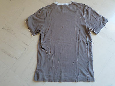 vetement homme T-shirt homme   taille S  ADIDAS