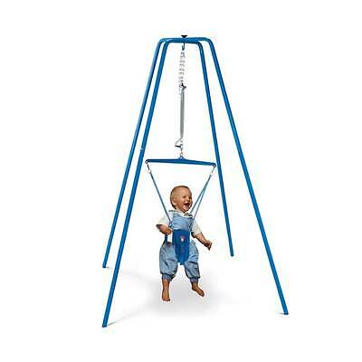 Jolly Jumper Stand - NEW