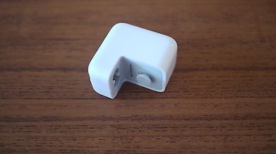 Apple A1205 iPod iPhone USB Power Adapter 5w FREE DELIVERY