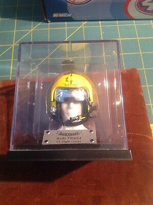 Blue Angels Air Force Collectible
