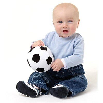 Playgro My First Soccerball - NEW