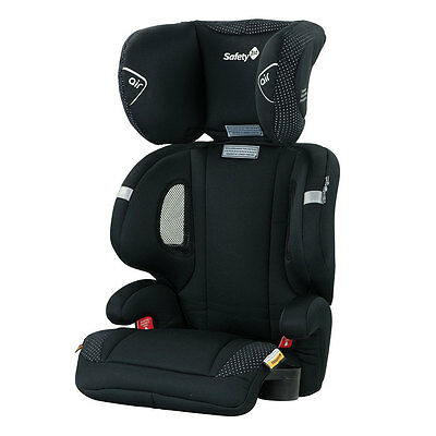 Safety 1st Apex Ap Booster Seat - NEW