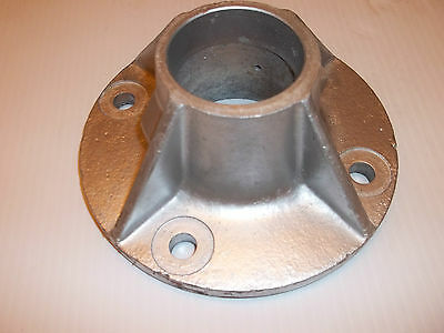 Wascomat W74 Bearing Housing 245176