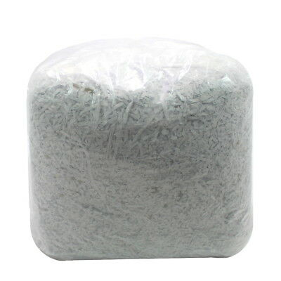 Ecofriendly Shredded Paper Bedding 100L Size - Pets, Animals, Guinea Pigs, Mice.