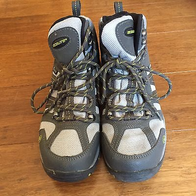 Ecolite Hiking Boots