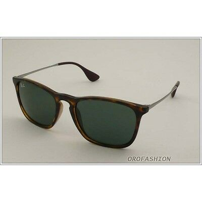 Sunglasses Ray-Ban NEW RB4187 710/71 54