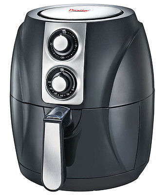 Friteuse san huile AirFryer, hero kitchen airfryer