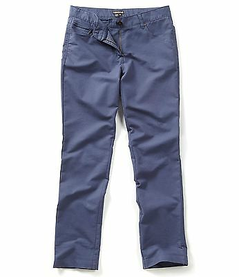 Craghoppers Women's Howell II Walking Trousers Blue 12