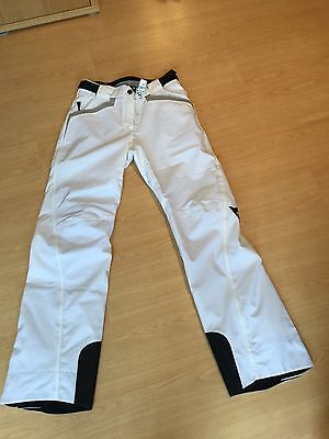 Dainese Women Snow Ski Pants/trousers Size M