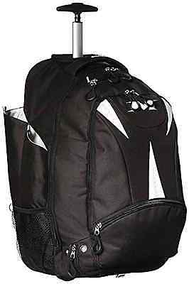 Miken Freak XL Backpack Baseball/Softball Equipment Bag MFRKXL-2-05 Black