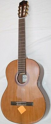 Cordoba C5 Acoustic Nylon String Classical Guitar - Blemished #B5959