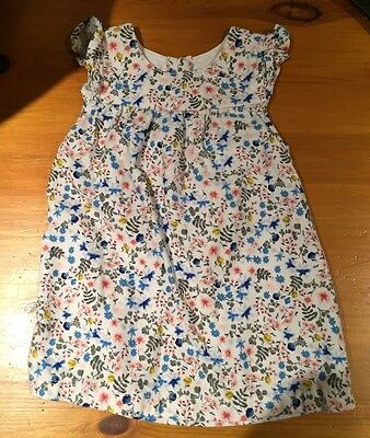 Marks and Spencer's Dress 3-6 Months