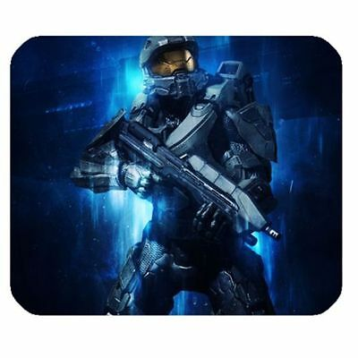 Halo Mouse Pad Mats Mousepad Offer 1