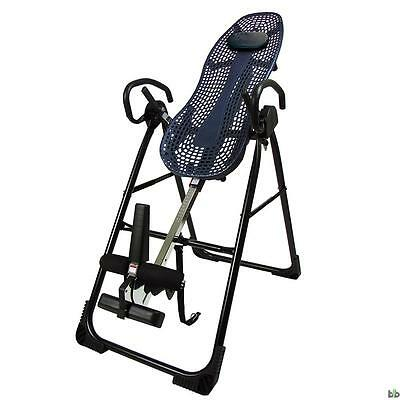 Teeter EP-950 Hang Ups Inversion Table