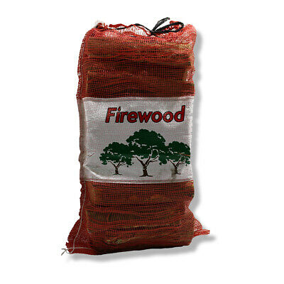 Seasoned Dried Softwood Logs For Firewood, Pits, Open Fire & Stoves, Aga's