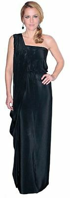 Gillian Anderson Cardboard Cutout (life size OR mini size). Standee. Stand Up.