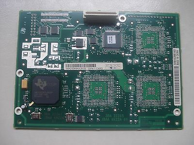 Alcatel lucent GIP 4-1CARD 3BA23264AA OMNIPCX 4400 OXE
