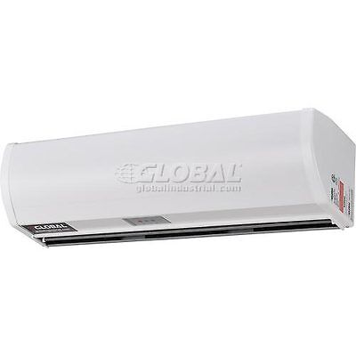 """NEW! Air Curtain 36""""W With Remote Control!!"""