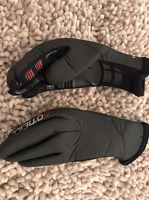 O'Neill Wetsuit Gloves