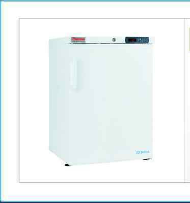 Thermo Scientific Lab Freezer 151F-AXW-TS For Lab Storage + Sample Protection