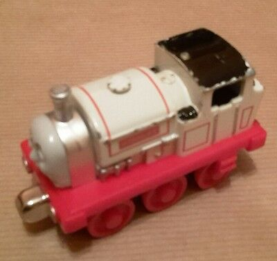 Stanley, Take n Play Along, Thomas and Friends Tank Engine P+P COMBO