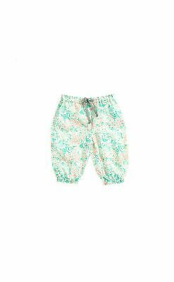 NEW Purebaby Pants (Confetti Print) Partyware Gifts School