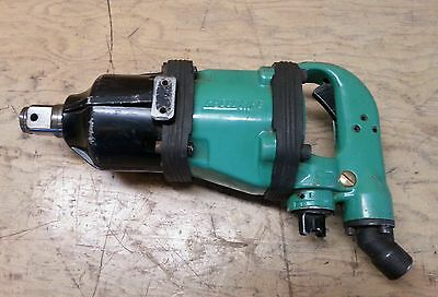 """Speedaire 1"""" Drive Impact Wrench No. 2YRG8A"""